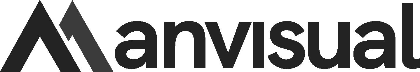 Anvisual Agency